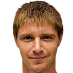 Беленов Александр