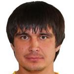 Клопков Денис