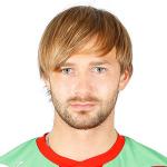 Сычев Дмитрий