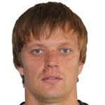 Котляров  Александр