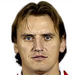 Булыкин  Дмитрий