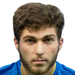 Цитаишвили Георгий