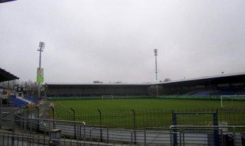 Хольштайн-Штадион