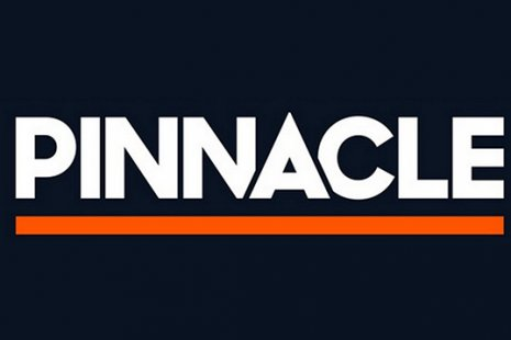 Аналитика от БК Pinnacle