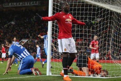 «Брайтон» — «Манчестер Юнайтед»: прогноз и ставки от БК Pinnacle