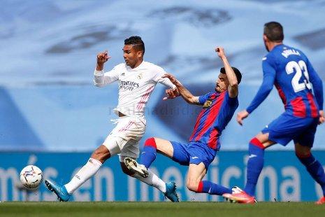 «Реал» Мадрид – «Ливерпуль»: прогноз и ставки БК Pinnacle
