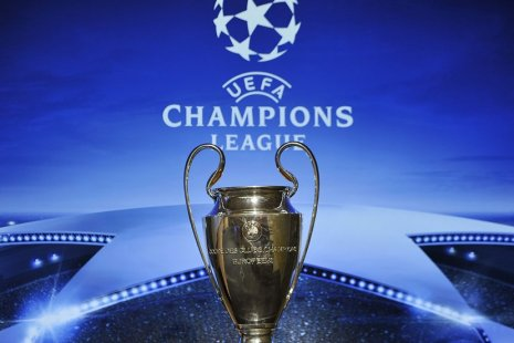 Турнир, где унижают «Реал» и «Челси»