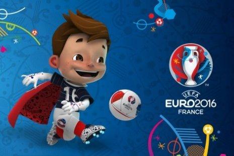 Дюжина «фишек» Евро-2016, которые мы будем помнить