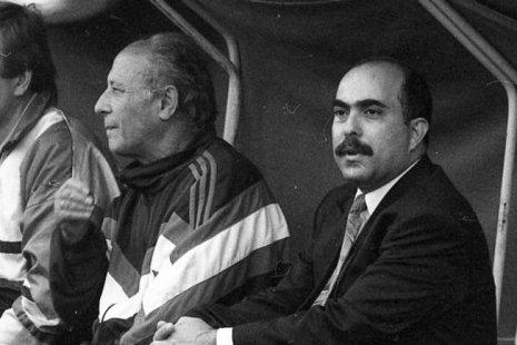 Хуссам Аль-Халиди