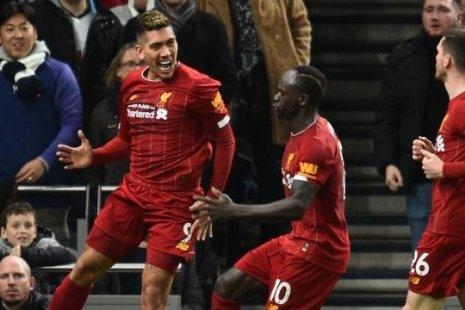 «Ливерпуль» – «Манчестер Юнайтед»: Прогноз от экспертов