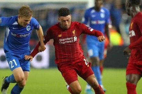 «Ливерпуль» – «Манчестер Сити»: Видеопрогноз от экспертов