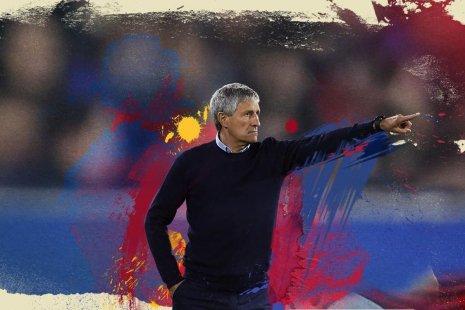 Футбол allscores ru турнирная таблица чемпионата испании