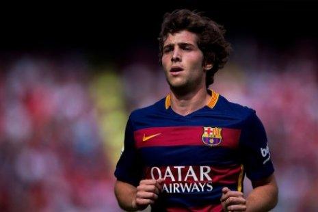 Джокеры «Барселоны» в борьбе с «Реалом»