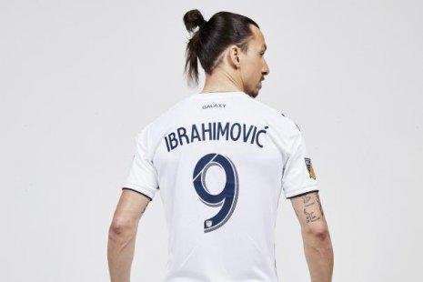 Ибрагимович