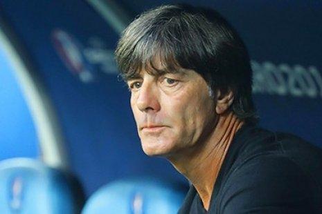 7 причин провала Германии