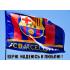 Blaugranas-Cataloness