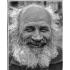 Дедушка Пахарь