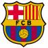 Futbol Clyb Barcelona
