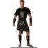 12-й спартанец