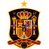 Blaugrana_1899
