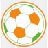 Admin_soccera