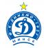 Dmitry Lipnitsky