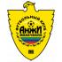 Ahmed Ahmedov