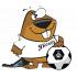 Алексей За Красивый Футбол
