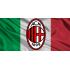 Forza Milanista