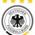 DeutscheFan