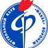 romanDonskoy