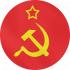 Kommunist88