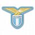 S S Lazio