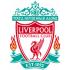 Soccer_live