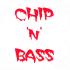 CHIPnBASS