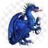 Дракон1988