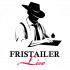 Fristailer