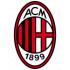 Ac Milan Champion
