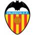 Артём за Валенсию