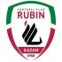 Казанский Рубин