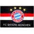 FCBayernM