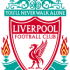 LiverpoolTheBest