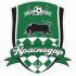 Krasnodar 123