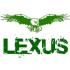 1 Lexus