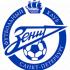 Alex za Zenit