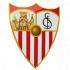 Sevilla1905