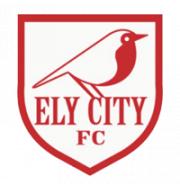 Логотип футбольный клуб Эли Сити