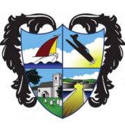 Логотип футбольный клуб Хэмбл Клуб