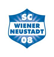 Логотип футбольный клуб Винер-Нойштадт