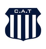 Логотип футбольный клуб Тальерес Кордоба